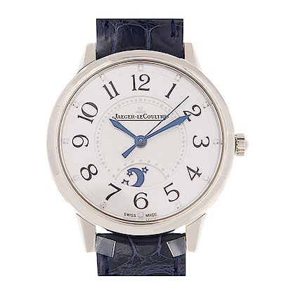 Jaeger-LeCoultre Rendez-Vous Night & Day Medium - 3448410