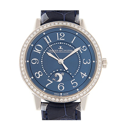Jaeger-LeCoultre Rendez-Vous Night & Day Medium - 3448480