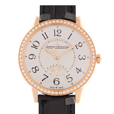 Jaeger-LeCoultre Rendez-Vous Night & Day Medium - 3442430