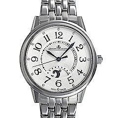 Jaeger-LeCoultre Rendez-Vous Night & Day Large - 3618190