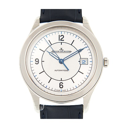 Jaeger-LeCoultre Master Control Date - 1548530