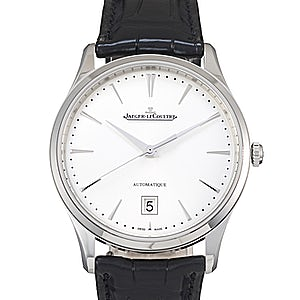 Jaeger-LeCoultre Master 1238420