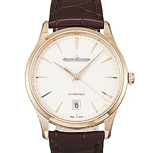 Jaeger-LeCoultre Master 1232510