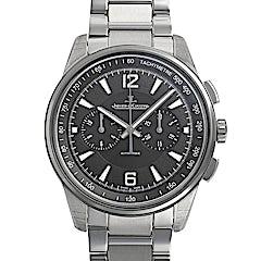 Jaeger-LeCoultre Polaris Chronograph - 9028170