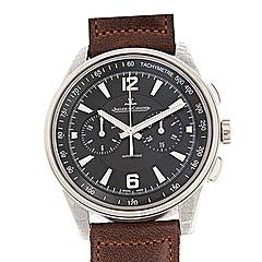 Jaeger-LeCoultre Polaris Chronograph - 9028471