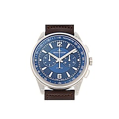 Jaeger-LeCoultre Polaris Chronograph - 9028480