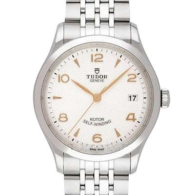 Tudor 1926  - 91450