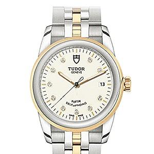 Tudor Glamour 55003