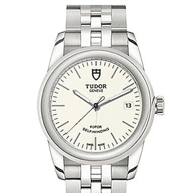 Tudor Glamour Date - 55000