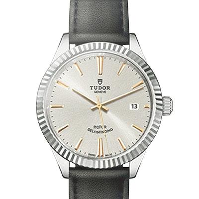 Tudor Style  - 12510