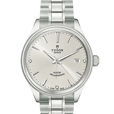 Tudor Style  - 12500