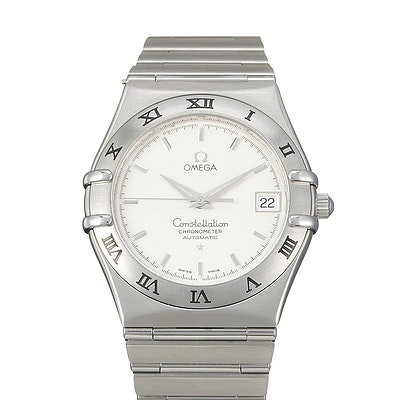 Omega Constellation  - 1502.30.00