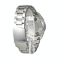 Omega Speedmaster Date - 3211.31.00