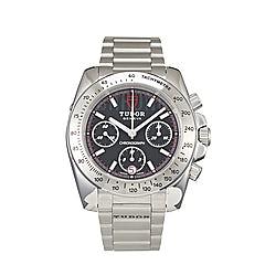 Tudor Sport Chronograph  - 20300