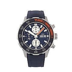 IWC Aquatimer Chronograph - IW376703