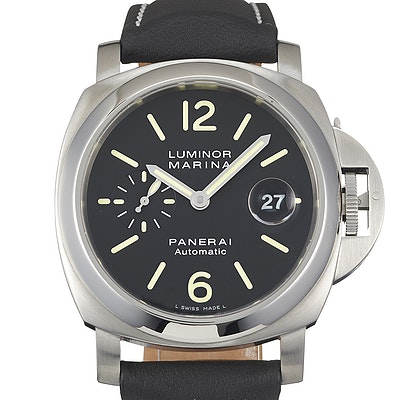 Panerai Luminor Marina - PAM00299