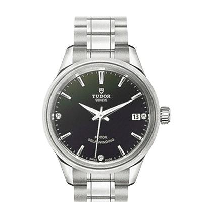 Tudor Style  - 12300