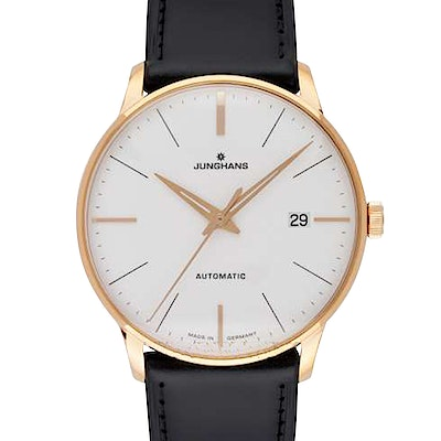 Junghans Meister Classic - 027/7812.00