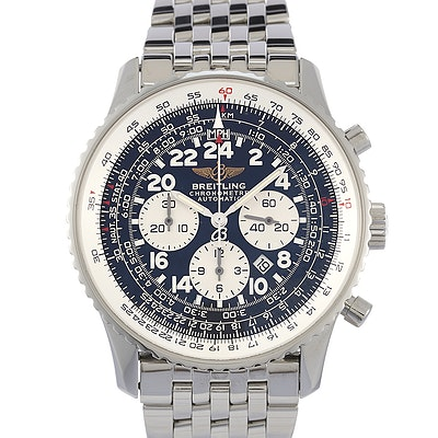 Breitling Navitimer Cosmonaute - A22322