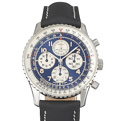 Breitling Navitimer Airborne - A33030
