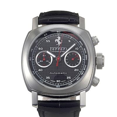 Panerai Ferrari Granturismo Chronograph - FER00018