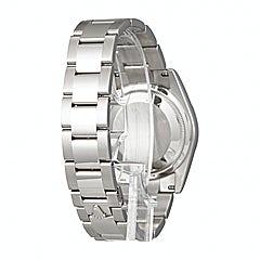 Rolex Day-Date 36 - 118209
