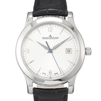 Jaeger-LeCoultre Master Control  - 147.8.37.S