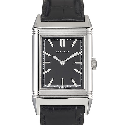 Jaeger-LeCoultre Grande Reverso Ultra Thin Tribute to 1931 - Q2788570
