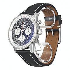 Breitling Navitimer Cosmonaute Ltd. - AB021012.BB59.435X.A20BA.1