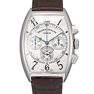 Franck Muller Master of Complication 6850 CC AJ