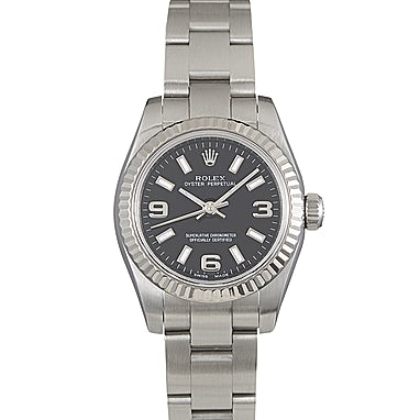 Rolex Oyster Perpetual  - 176234