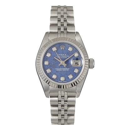 Rolex Datejust  - 79174