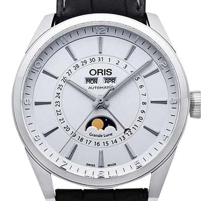 Oris Artix Complication - 01 915 7643 4051-07 5 21 81FC