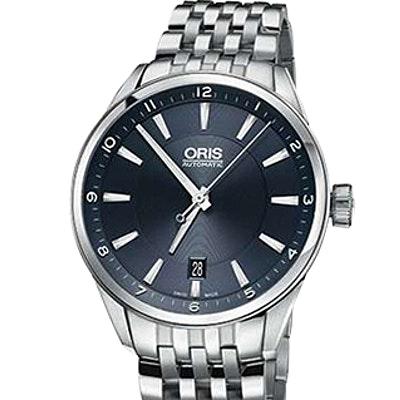 Oris Artix Date - 01 733 7713 4035-07 8 19 80