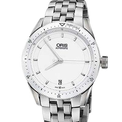Oris Artix GT Date - 01 733 7671 4156-07 8 18 85