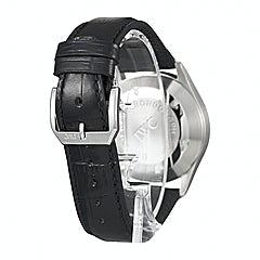 IWC Pilot's Watch Spitfire - IW370623