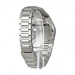 IWC Ingenieur SL Automatic - IW3506