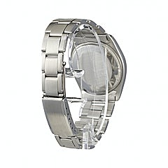 Rolex Air-King Precision - 5500