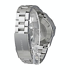 Tag Heuer Aquaracer  - CAP2110.FT6028