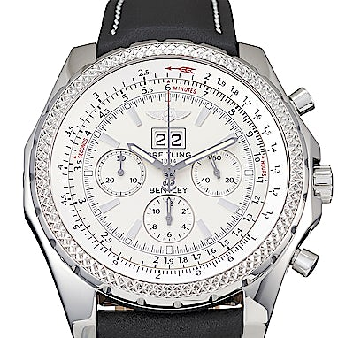 Breitling Bentley 6.75 - A4436212.Q504