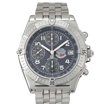 Breitling Chronomat  - A13353