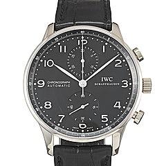 IWC Portugieser  - IW371413