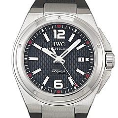 IWC Ingenieur Mission Earth Automatic - IW323601