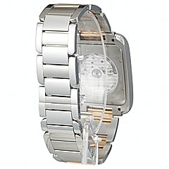 Cartier Tank Anglaise - W5310006