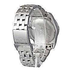 Breitling Chronomat B01 - AB0144