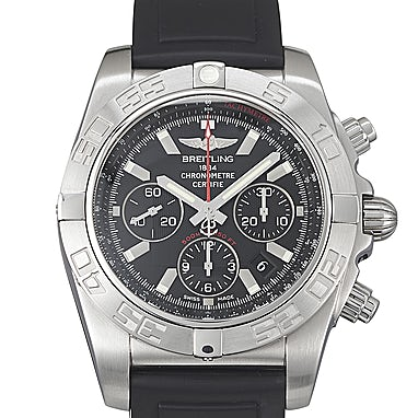 Breitling Chronomat 44 Flying Fish - AB011010.BB08.153S