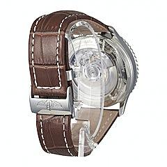 Breitling Navitimer  - AB012721