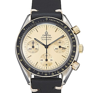 Omega Speedmaster Reduced - 175.0032