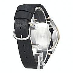 Omega Speedmaster Reduced - 175.0032