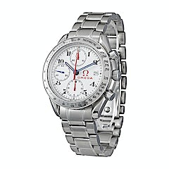 Omega Speedmaster Olympic Collection - 3513.20.00